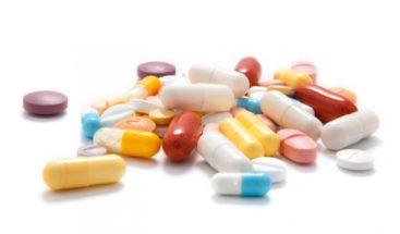 Una nueva pastilla inteligente puede detectar condiciones estomacales potencialmente mortales