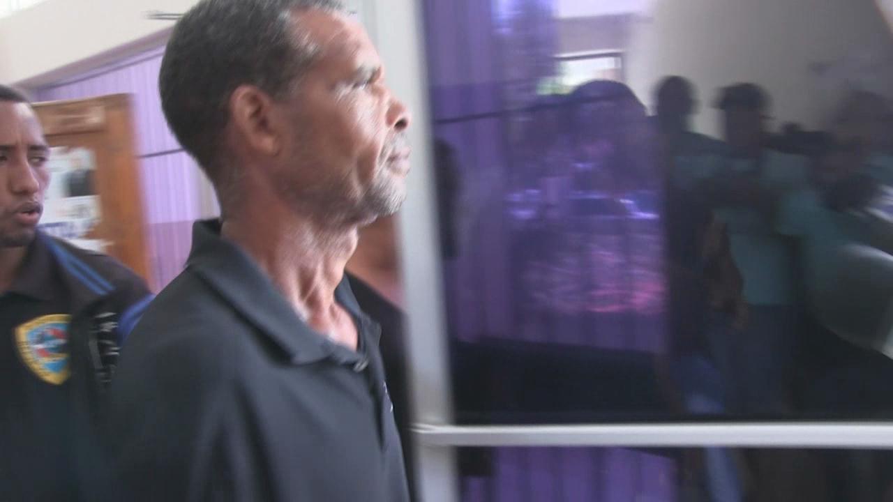 Dejan en libertad hombre acusado de provocar muerte a sobrina