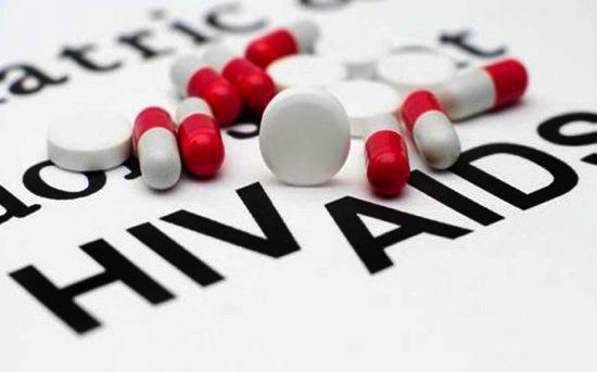 Estudian fármaco similar a opioides con menos efectos adversos