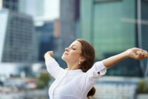 Conozca 9 cambios que podrán mejorar tu calidad de vida