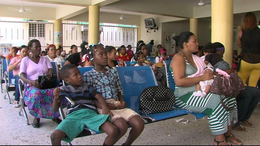 Preocupación entre la población por incremento en casos de dengue