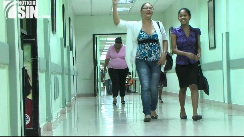 OPS recomienda a Salud Pública tomar medidas preventivas ante casos de dengue