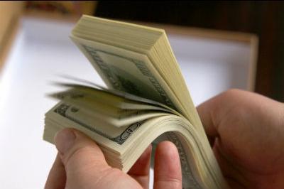 Deuda externa de Colombia llega a 105.569 millones de dólares, 32,7 % del PIB