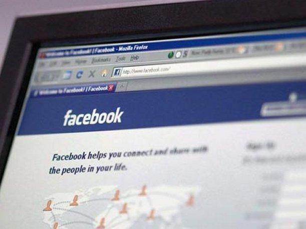Facebook se recupera tras caída de varios minutos a nivel mundial