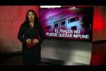 Patricia Solano: El fraude no puede quedar impune