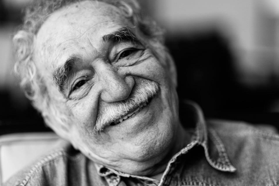 FBI espió a Gabriel García Márquez durante 24 años, según el Washington Post