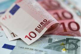 Alemania y Austria exigen 5.000 millones de euros para Oriente Medio