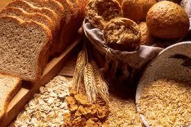 Beneficios de consumir el pan integral