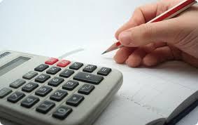 Consejo de Educación aprueba anteproyecto de presupuesto 2016