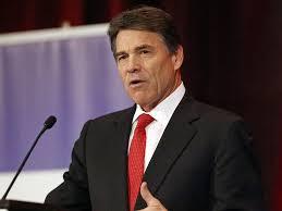Rick Perry: Primer precandidato en abandonar carrera hacia la Casa Blanca