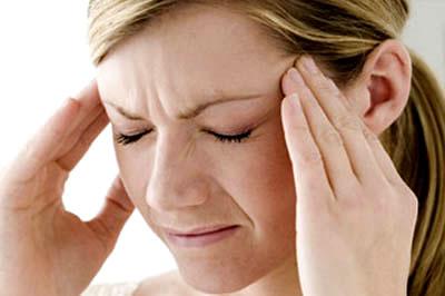 ¡Entérate! Cinco cosas que deberías saber sobre las migrañas