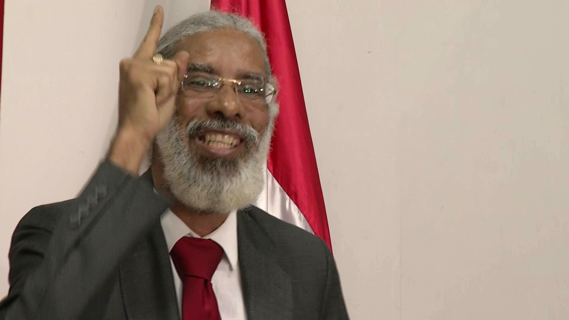 JCE rechaza movimientos de sindicalistas del transporte