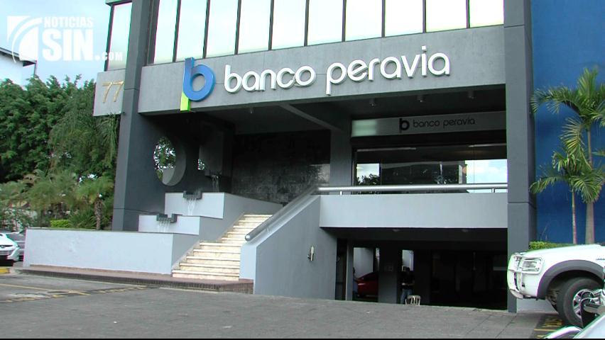 Abogado afirma ejecutivos Banco Peravia usaron empresas