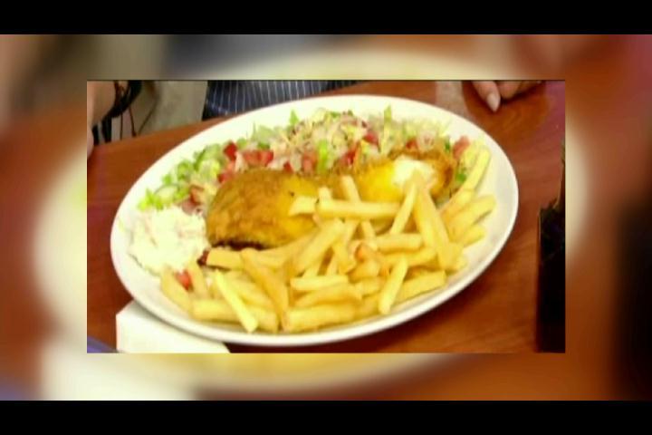 Consejos para bajar de peso teniendo una buena alimentación