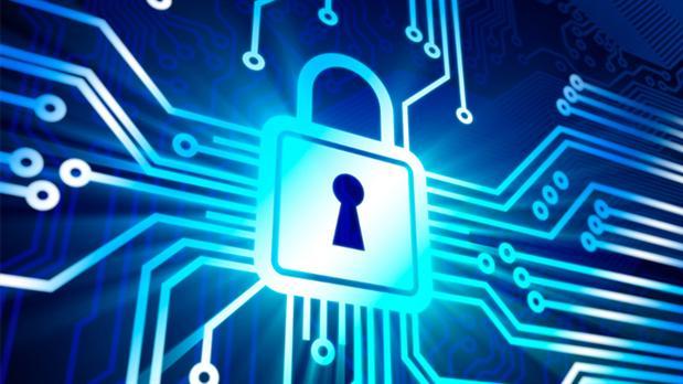 Irán crea un Consejo del Ciberespacio para asegurar la