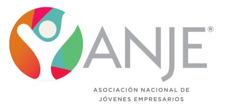 ANJE cuestiona disposiciones de la ley de notariado dominicano