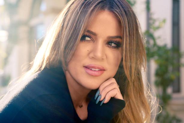 Khloé Kardashian deja el «reality» y suspende la demanda de divorcio contra Odom