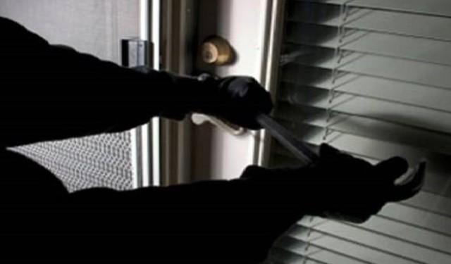 Inician paro por alto índice de delincuencia en Bonao