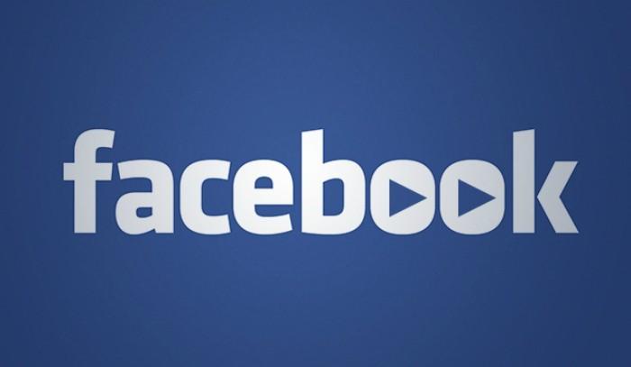 Facebook lanzará su propia plataforma como YouTube