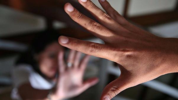 Enfermos mentales encadenados y golpeados en Somalilandia, según HRW