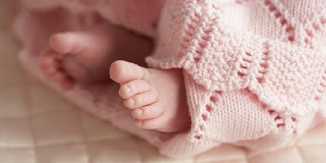 Da a luz niña uruguaya quedó embarazada a los 11 tras sufrir violación