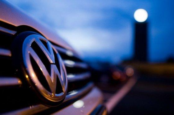 Volkswagen reduce las inversiones en marca VW en 1.000 millones euros anuales