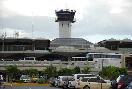 Migración anuncia 30 inspectores laborarán en aeropuertos del país