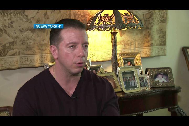 Hombre vive 25 años en prisión y ahora tribunal asegura es inocente