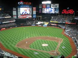 Harvey y Lester protagonizarán primer duelo entre Mets y Cachorros