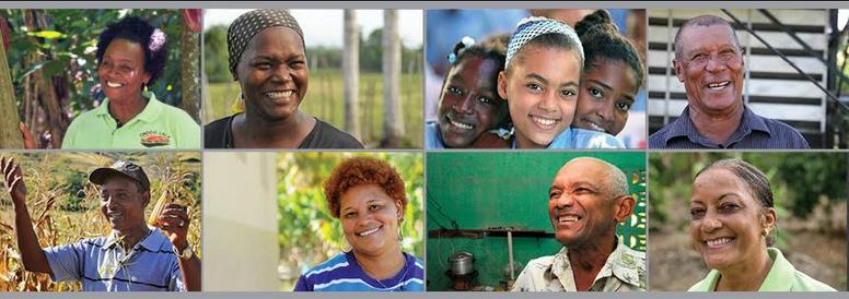 Presidencia y la Misión Permanente en NY exhibirán programas de reducción pobreza en ONU