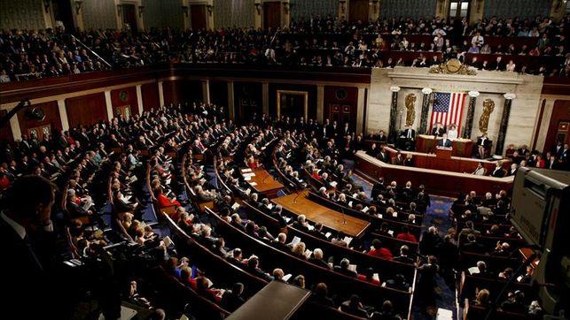 Senado de EEUU aprueba ley de ciberseguridad tras oleada de ataques