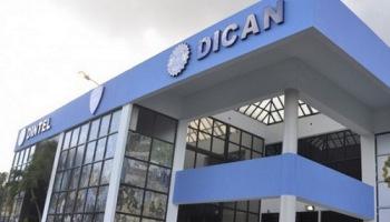 DICAN ocupa drogas en operativos simultáneos