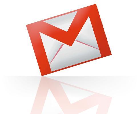 La Casa Blanca evitará que se publiquen e-mails de Obama a Hillary Clinton