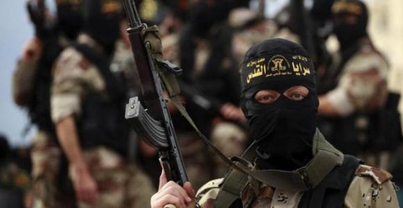 Yihadistas llaman a matar a judíos de Marruecos en un vídeo
