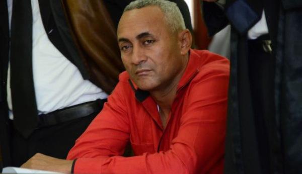Jueza ordena libertad para regidor de Pedro Brand