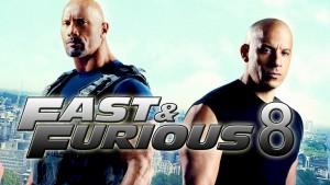 Vin Diesel anuncia que F. Gary Gray será el director de