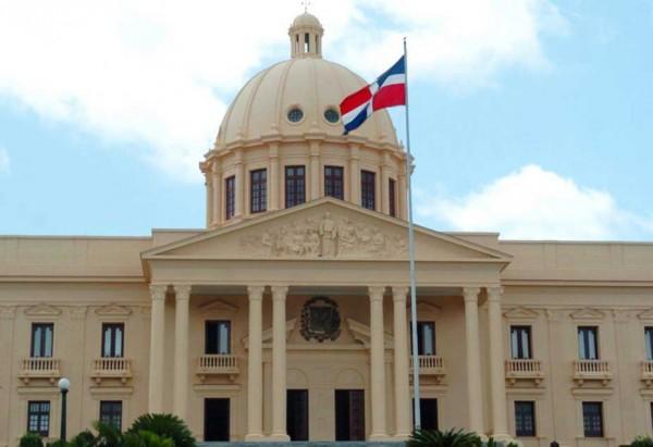 Gobierno RD reitera compromiso de proteger los derechos de todos los dominicanos