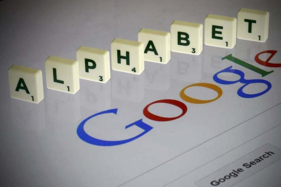 Entérate por qué Google compra dominio abcdefghijklmnopqrstuvwxyz.com