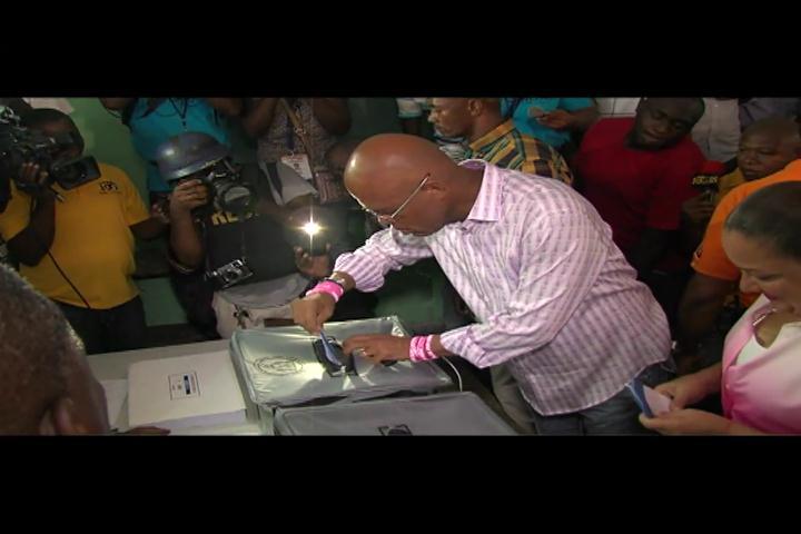 Noticias SIN se traslada a Haití para dar cobertura a elecciones presidenciales