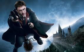 Museo dedicado a Harry Potter: Sueño cumplido