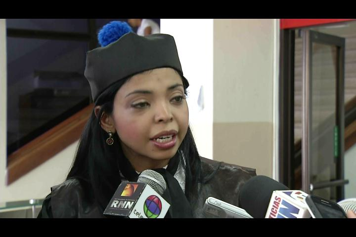 Fiscal DN: Hechos graves en caso Peravia  vinculan a Pimentel Kareh