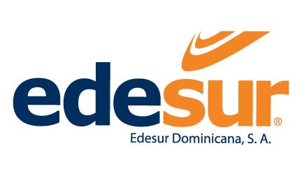 Edesur inicia trabajos de restablecimiento del servicio eléctrico en SJM