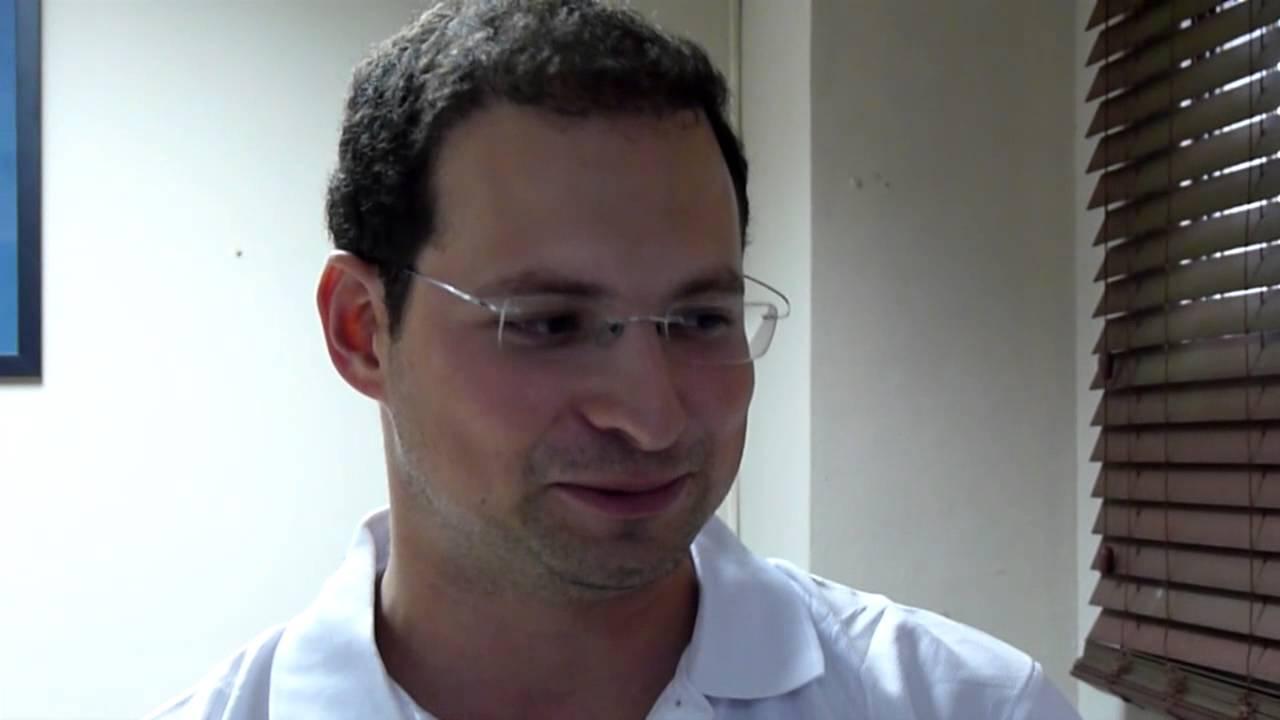 Fiscalía panameña investiga posible caso de corrupción de hijos de Martinelli; creen está en RD