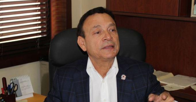 Ex director OISOE : ¨Mi gestión fue 100 % transparente¨