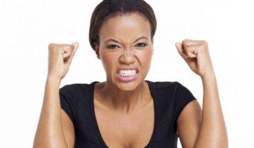 ¡Alégrate! Consejos para evitar el mal humor