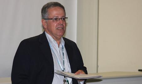 La Unesco premia el trabajo sobre el paludismo del brasileño Barral-Netto