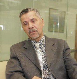 Diputado Manuel Jiménez desmiente haya renunciado del PLD