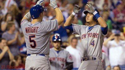 Los Mets necesitan la victoria; sigue protagonismo dominicano en el montículo