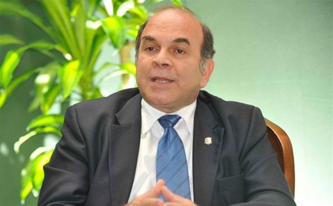 Pelegrín Castillo exhorta a la JCE aplicar Constitución para regular proceso electoral