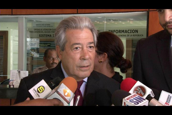 Empresarios y legisladores satisfechos con diálogo RD-Haití